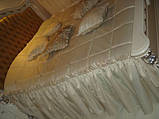 Покрывала, чехлы, подушки, скатерти, фото 3