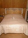 Покривала, чохли, подушки, скатертини, фото 4