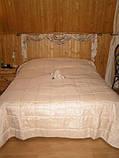 Покрывала, чехлы, подушки, скатерти, фото 4