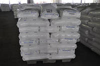 115 | Полиэтилен высокого давления (НИЗКОЙ ПЛОТНОСТИ) - LDPE