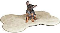 """Коврик для собак Trixie """"Bony"""" 95*68 см"""