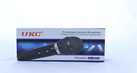Микрофон UKC DM WG901