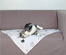 """Коврик для кошек Trixie """"Mimi"""" 70*50 см"""