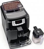 Кофейный аппарат SAECO INTELIA CAPPUCHINO