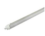 Светодиодная лампа  T8M-2835-0.6S 9W (2шт)