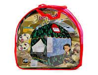 Детская палатка чехол А999-64 для малыша