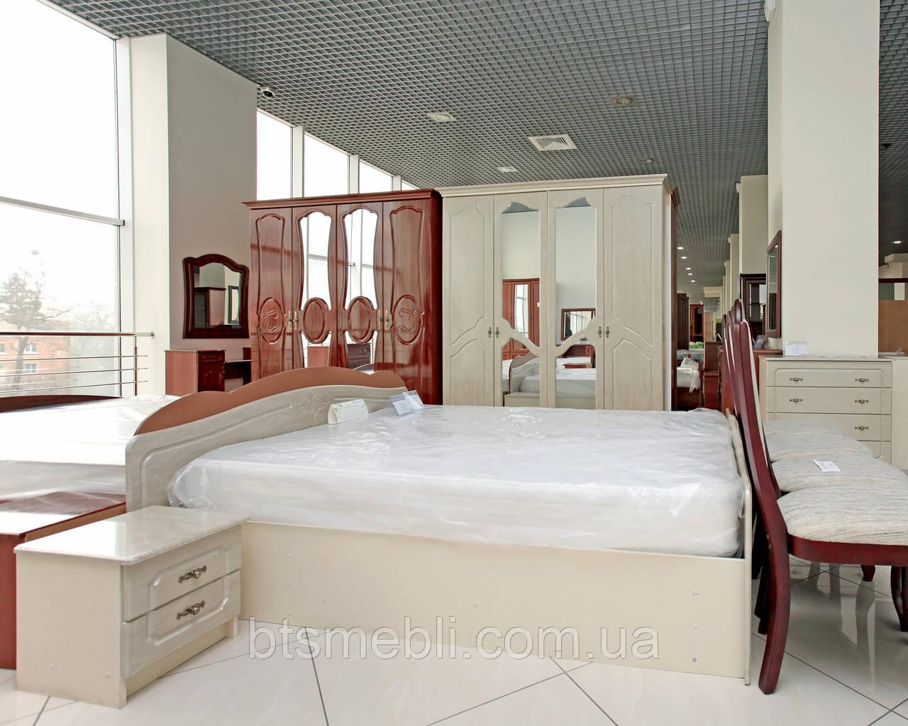 спальня софия лак цена 10 500 грнкомплект купить в киеве Prom