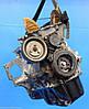 Двигатель Peugeot 308 SW 1.4 16V 70, 2007-today тип мотора 8FS (EP3)