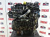 Двигатель Peugeot 208 1.4 HDi, 2012-today тип мотора 8HP (DV4C), 8HR (DV4C)