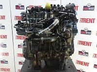 Двигатель Peugeot 208 1.4 HDi, 2012-today тип мотора 8HP (DV4C), 8HR (DV4C), фото 1