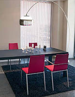 Торшер LEDS C4 (Испания)