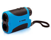 GS-LDM1500 (1500 м) Лазерний далекомір