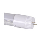 Светодиодная лампа  T8M-2835-1.5A 22W (2шт)