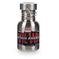 Металическая бутылка Disney Store Captain America, фото 1