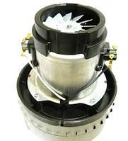 Двигатель моющего пылесоса 1200 Вт