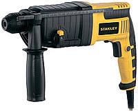 Перфоратор Stanley STHR-223K SDS+