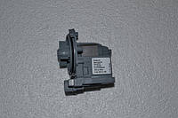 Насос Askoll M50 (C00266228), фото 1
