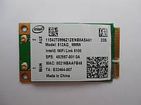 Wi-Fi адаптер HP 4515S 4510S 4710 4416