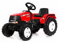 Трактор Педальный Case Puma Falk 1020