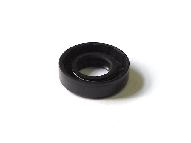 Сальник 22-43-10/11,5 YEI для стиральной машины Bosch