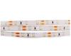 Светодиодная лента LP3014P60CWW (5м)