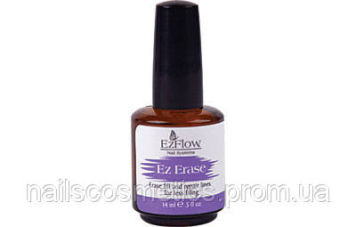 22501 Ez Erase®, 14 мл. - легкий стиратель