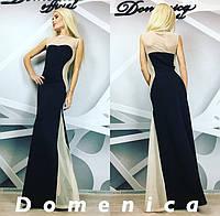 Женское вечернее платье л-31032107