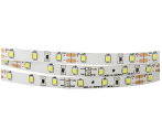 Светодиодная лента LS2835N60CWW (5м)
