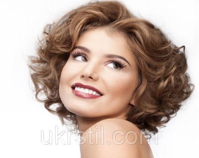 Модные тенденции для длинных волос