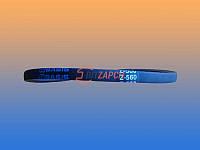 Ремень клиновой Z-560 Excellent