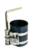 Оправка для поршневых колец, D 90-175 мм, h-75 мм Partner PA-1051