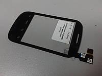 Тачскрин (сенсор) для Huawei U8160 (black) Original