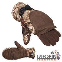 Перчатки – Варежки Norfin Hunting Staidness