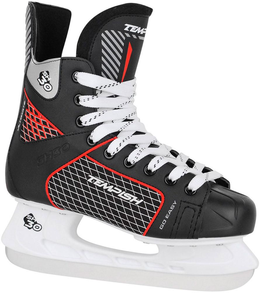 Хоккейные коньки Tempish ULTIMATE SH 30 (AS)