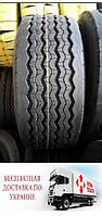 Грузовые шины Transking TG832, 385/65R22.5