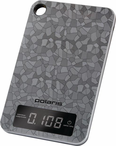 Весы кухонные Polaris PKS 0531 ADL