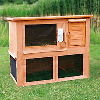 """Дом Trixie 62301 """"Natura"""" для кролика 104 см/97 см/52 см"""