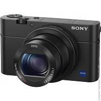 Фотоаппарат Sony Cyber-Shot RX100 MkIV (DSCRX100M4.RU3)