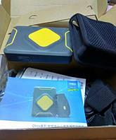 Hi-Target Qbox 8 RTK  комлект ровера