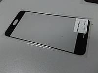 Стекло для Meizu Pro 6 (M570), Pro 6s (black) Original