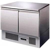 Стол холодильный Cooleq S 901