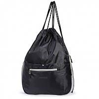 Рюкзак Dolly 829 спортивный, городской с карманами