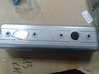 Крышка клапанов JAC 1020 YSD 490