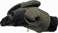 Перчатки-варежки Norfin отстёгивающиеся с магнитом 303108