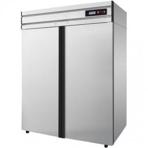 Холодильный шкаф Polair CV110-G комбинированый