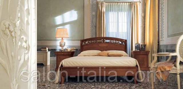 Спальня Alba, виробник Tempor (Італія)