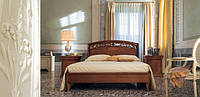 Спальня Alba, виробник Tempor (Італія), фото 1