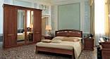 Спальня Alba, виробник Tempor (Італія), фото 3