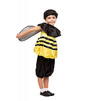 Костюм Пчелки  к28, фото 1