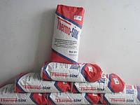 Теплоизоляционная штукатурная смесь  Thermo-SIM